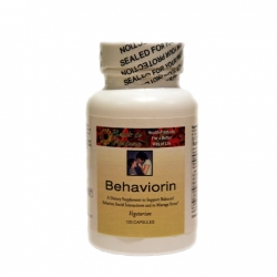 Behaviorin