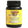 Barlean's The Essential Woman Supplement