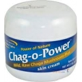 Chag-O-Power Skin Cream