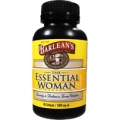 Barleens Essential Woman
