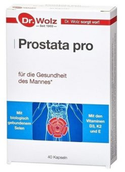 Prostata-Pro-Dr-Wolz