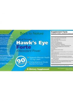 Hawks-Eye-Forte
