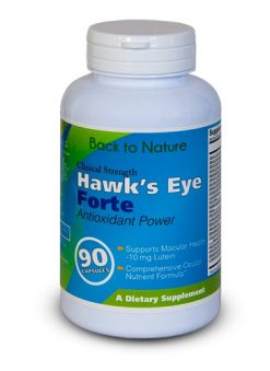 Hawks-Eye-Forte-box