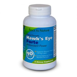 Hawks-Eye-Forte-box