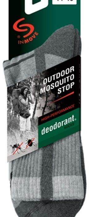 Outdoor_Mosquitostop_w_metce