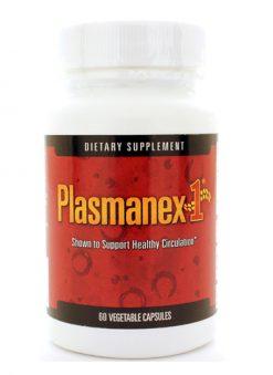 Plasmanex