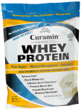 Curamin-whey-protein