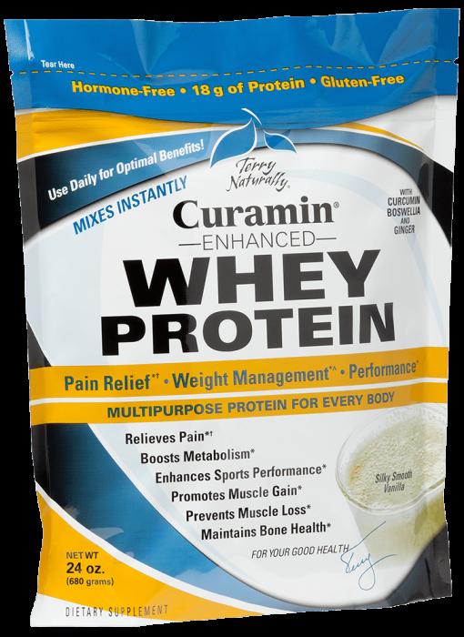 Curamin-whey-protein-24oz_tnv
