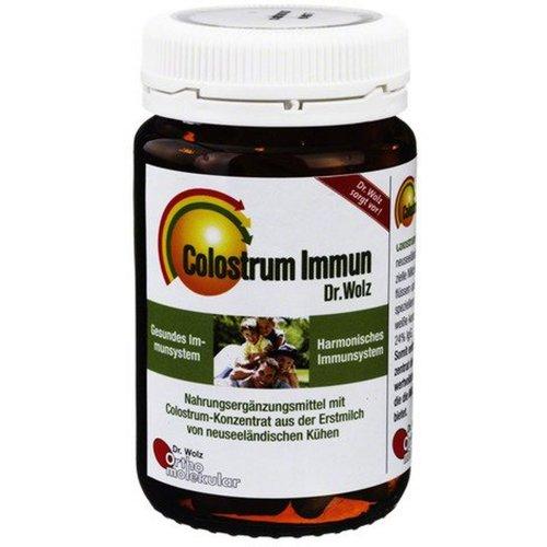 Colostrum-immun-dr-wolz-125-kapseln