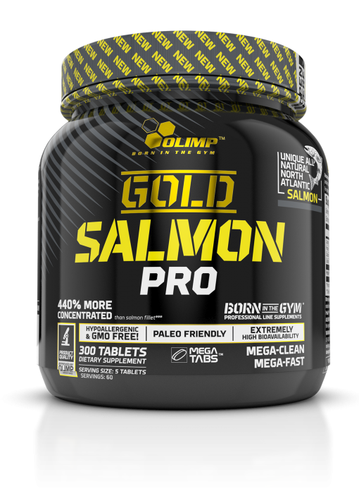 Salmon protein – gold_salmon_usa