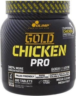 Olimp-Gold-Chicken-Pro-300
