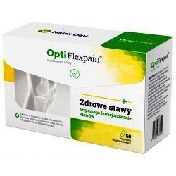 optiflexpain