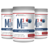 BIONOX_NUTRIENTS_-_M3_25oz_-_3_Bottles_small