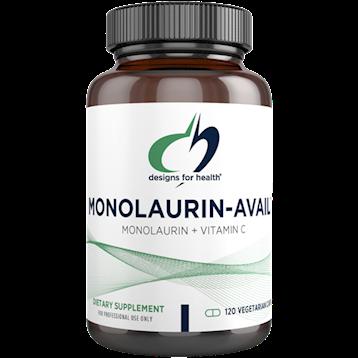 Monolaurin-Avail