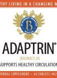 Adaptrin label_print ready Aug 2012 (1)
