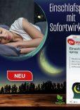 Dr. Wolz Sleep spray